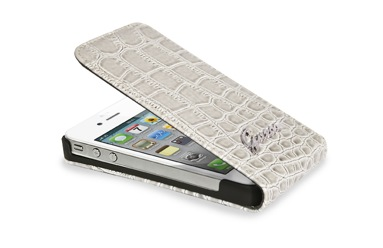 custodia 5s iphone guess