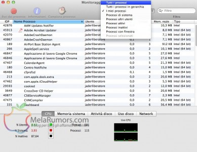 crash bug utility compresione mac guida melarumors 3