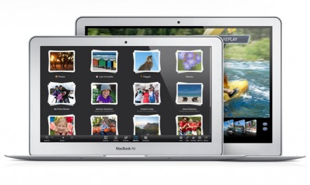 macbook air 2013 specifiche prezzi melarumors