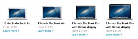 how to find macbook pro parts number