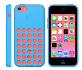 iphone 5c case melarumors 2