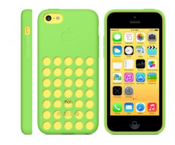 iphone 5c case melarumors 3