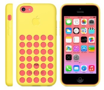 iphone 5c case melarumors