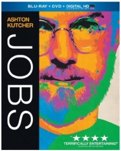 comprare film jobs steve dvd bluray amazon offerta melarumors 240x300 preordine jobs dvd comprare blu ray amazon italia