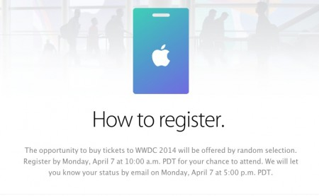 evento apple wwdc 2014 informazioni prezzo data melarumors 2