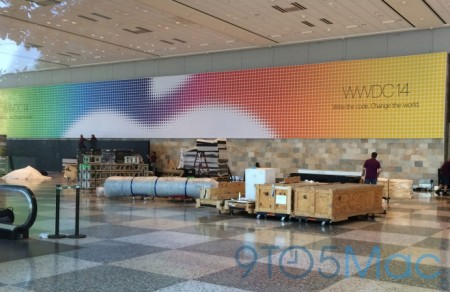 wwdc 2014 moscone center banner addobbi melarumors 3