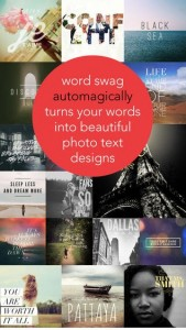 wordswag-iphone-scrivere-sulle-foto