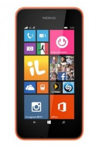 nokia-lumia-530-miglior-smartphone-windows-phone