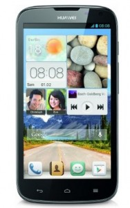 smartphone-huawei-ascend-g610