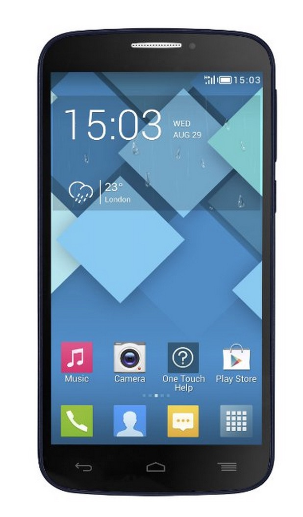 alcatel-pop-c7-miglior-smartphone-100