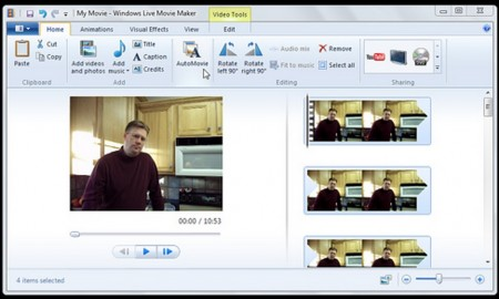 movie-maker-software-video-editing-windows
