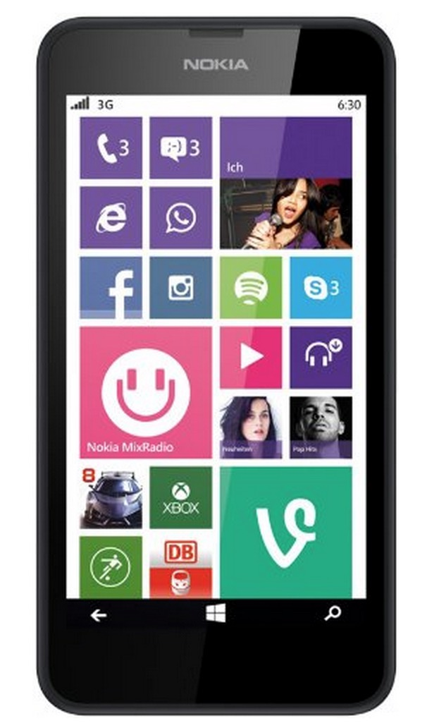 lumia-630-smartphone-windows