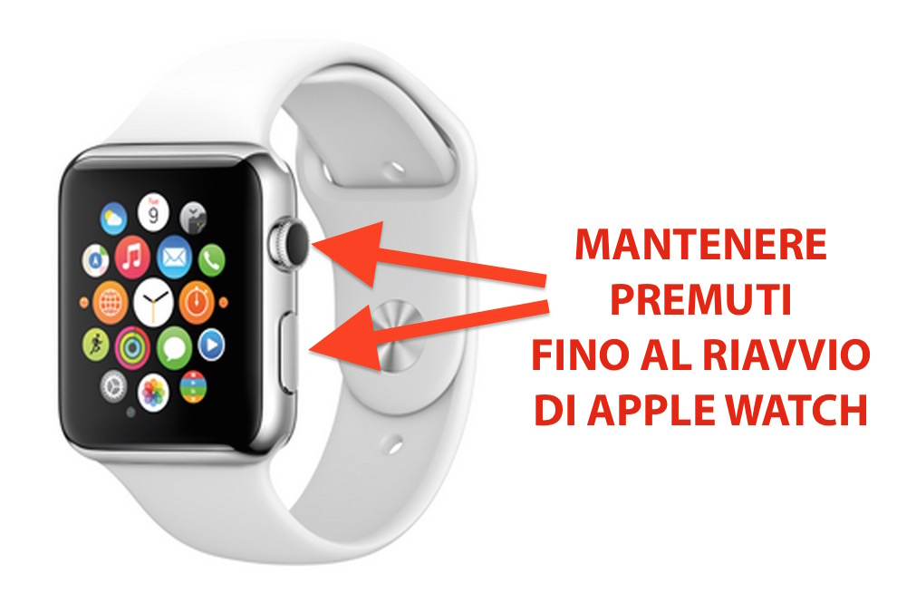 apple-watch-riavvio-non-si-accende-morto