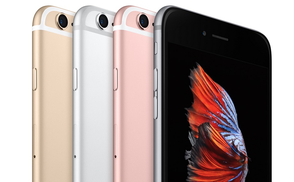iphone-6s-plus-caratteristiche-specifiche-tecniche
