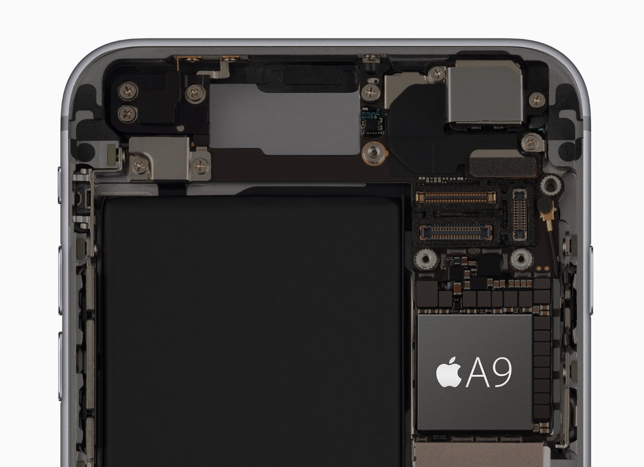 iphone-6s-specifiche