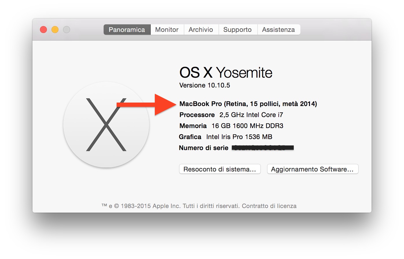 mac-lista-compatibile-elcapitan