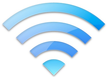 how to change wifi password on mac el capitan