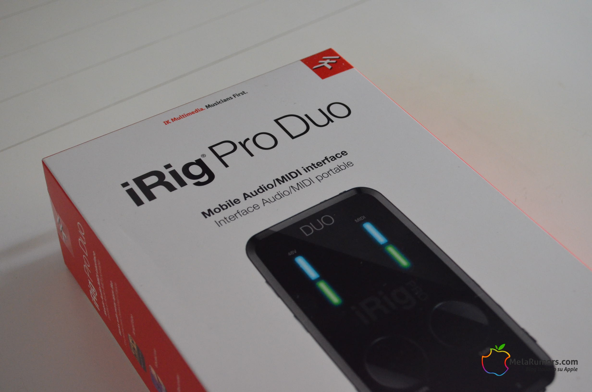 irig-pro-duo-recensione-specifiche-1