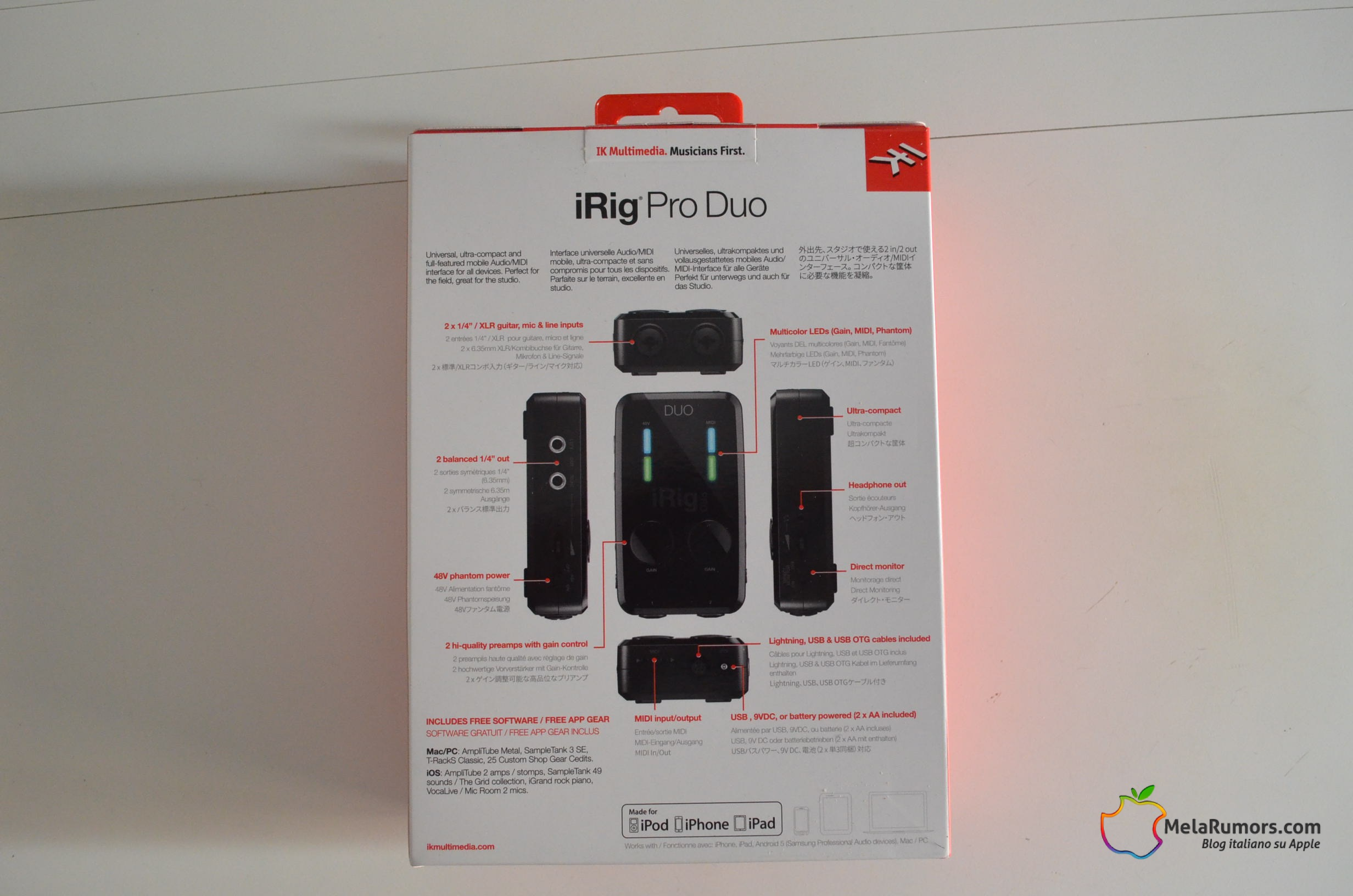 irig-pro-duo-recensione-specifiche-2