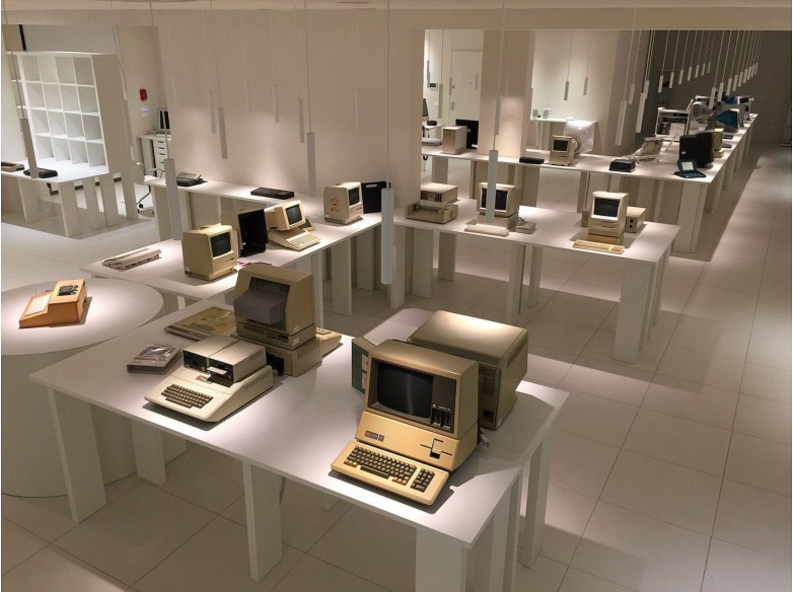 museo-all-about-apple-savona