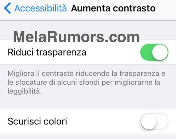 come-velocizzare-ios-10-2