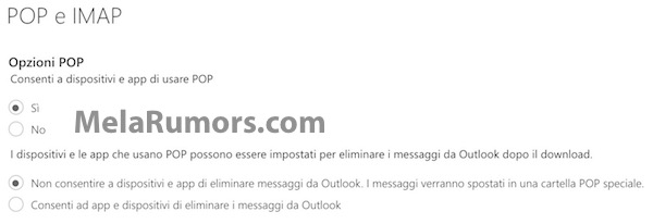 configurare-pop-hotmail-live