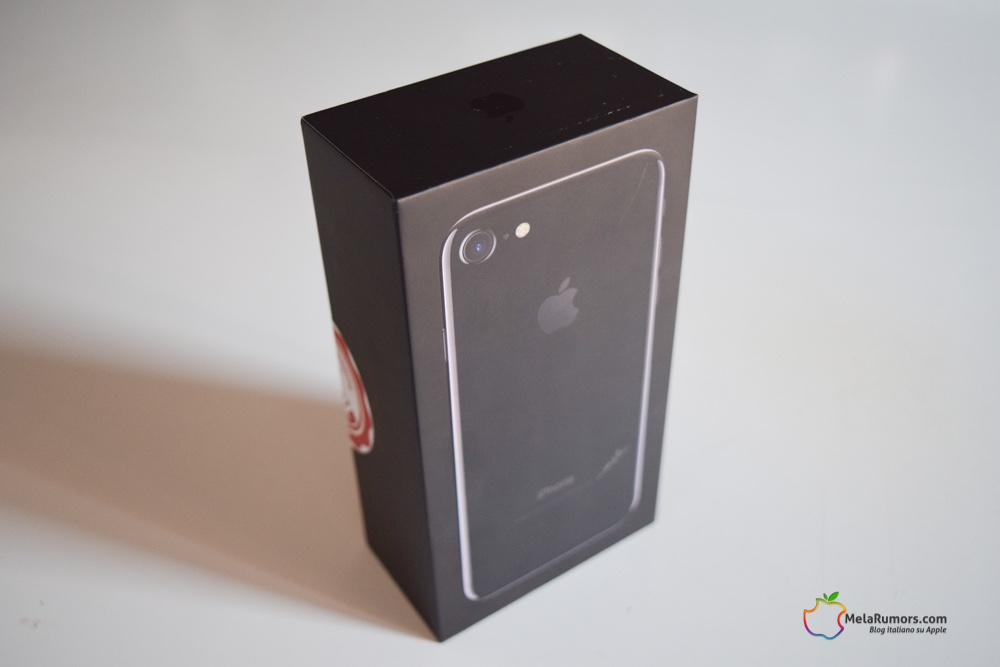 iphone-7-jetblack-rigenerato-trendevice-01